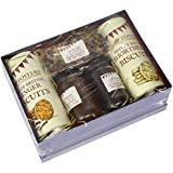 Fosters Traditional Foods Ltd Best of British Hamper Box