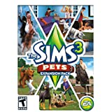 The Sims 3 Pets [Download] ~ Electronic Arts