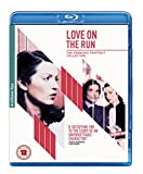 Love on the Run [Blu-ray]