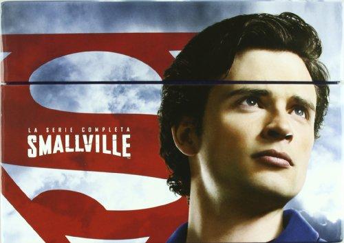 pack-smallville-dvd