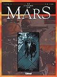 echange, troc  - Le Lièvre de Mars, tome 9