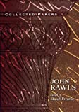Collected Papers (0674137396) by John Rawls