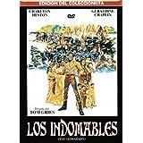 "Los indomables (1970) [Spanien Import]von ""Charlton Heston"""