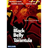 Black Belly of the Tarantula [DVD] [1971] [Region 1] [US Import] [NTSC]by Giancarlo Giannini