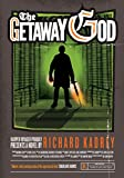 The Getaway God (Sandman Slim Book 6)
