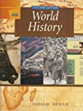 img - for AGS World History (Teacher's Edition) book / textbook / text book