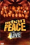 Urban Peace : Live