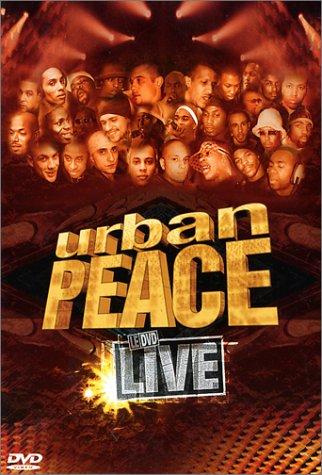 urban-peace-live