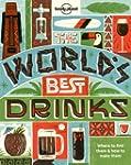 WORLD'S BEST DRINKS MINI 1ED