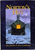 img - for Norton's Hut book / textbook / text book