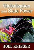 img - for Globalization and State Power: A Reader book / textbook / text book
