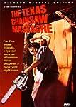 Texas Chainsaw Massacre (Widescreen)
