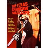 The Texas Chainsaw Massacre ~ Marilyn Burns