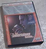 echange, troc B.O. Country 2000 2 / Karaoke [Import USA Zone 1]