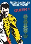 Freddie Mercury Tribute Concert (3 DVD)