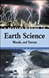 img - for A Student's Guide to Earth Science [4 volumes] book / textbook / text book