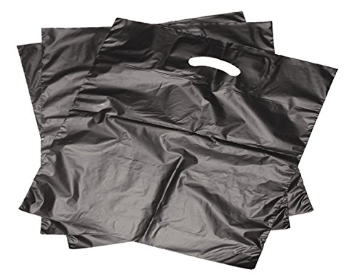 ST-Rubber-Sachets-en-Noir-25-x-35-cm-1000-Pices