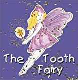 Love, The Tooth Fairy (5-book set)