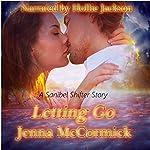 Letting Go: A Sanibel Shifter Story | Jenna McCormick