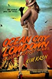 Ocean City Lowdown: A Jamie August Novel (The Ocean City Trilogy) (Volume 1)