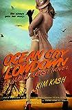 Ocean City Lowdown: A Jamie August Novel (The Ocean City Trilogy) (Volume 1)