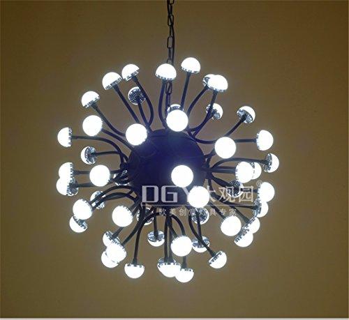 tytk-candelabros-de-hierro-42-coral-5050cm-cabeza-american-industrial-sala-de-billar-billares-candel