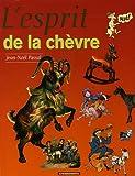 echange, troc Jean-Noël Passal - L'esprit de la chèvre