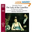 The Lady Of The Camellias (Classic Fiction)