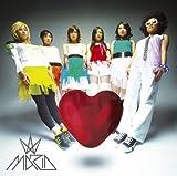 MARIA「HEART☆BEAT」