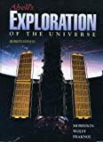 Abells Exploration of the Universe (Abells Exploration of the Universe, 7th ed)