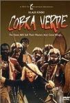 Cobra Verde (Widescreen) (Bilingual)