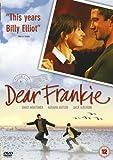 echange, troc Dear Frankie [Import anglais]