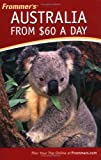 Book - Affordable Australia