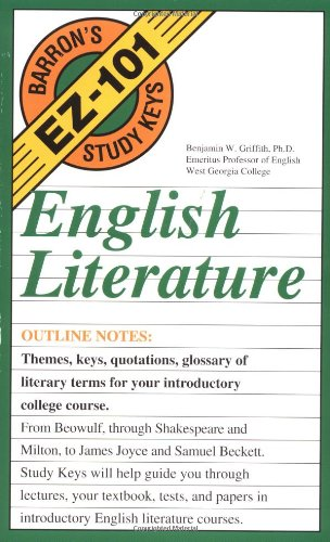 an analysis of various sayings on the norton anthology of english literature The prince (norton critical editions)  he was a founding editor of the norton anthology of english literature customer reviews there are no customer reviews yet 5 star 5 star (0%) 0%:  the supporting evidence of the analysis of past events allows machiavelli to make compelling arguments.