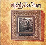 Mighty Joe Plum - The Happiest Dogs