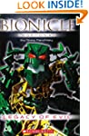 Bionicle Legends #4: Legacy of Evil