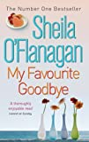 Sheila O'flanagan My Favourite Goodbye