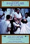 Julius Caesar: The Applause Shakespea...