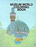 img - for Zeenats Coloring Book I & II book / textbook / text book