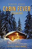 Random House Cabin Fever Crosswords (Vacation)