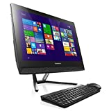 Lenovo C40-30(F0B4008UIN) All In One Desktop