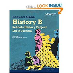 edexcel a level history coursework part a