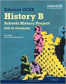 online soviet schooling
