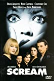 Scream [DVD] [1997] [Region 1] [US Import] [NTSC]