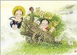 2014ピース 春のゆめ 20-48