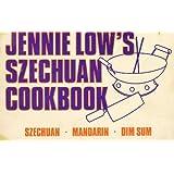 Szechuan Cook Book