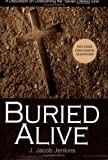 "Buried Alive: A Discussion on Overcoming the ""Seven Lifeless Sins"""