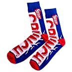 Men's Crunch Bar Socks