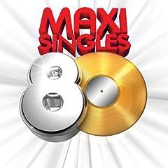 Maxi Singles 80 VOL1( preview 0