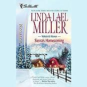 Sierra's Homecoming | Linda Lael Miller